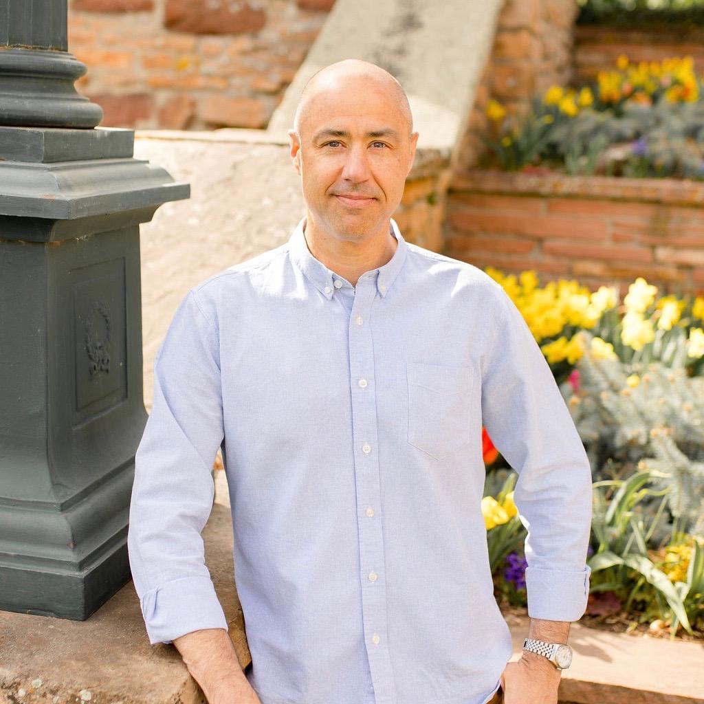 Matt Guerriero