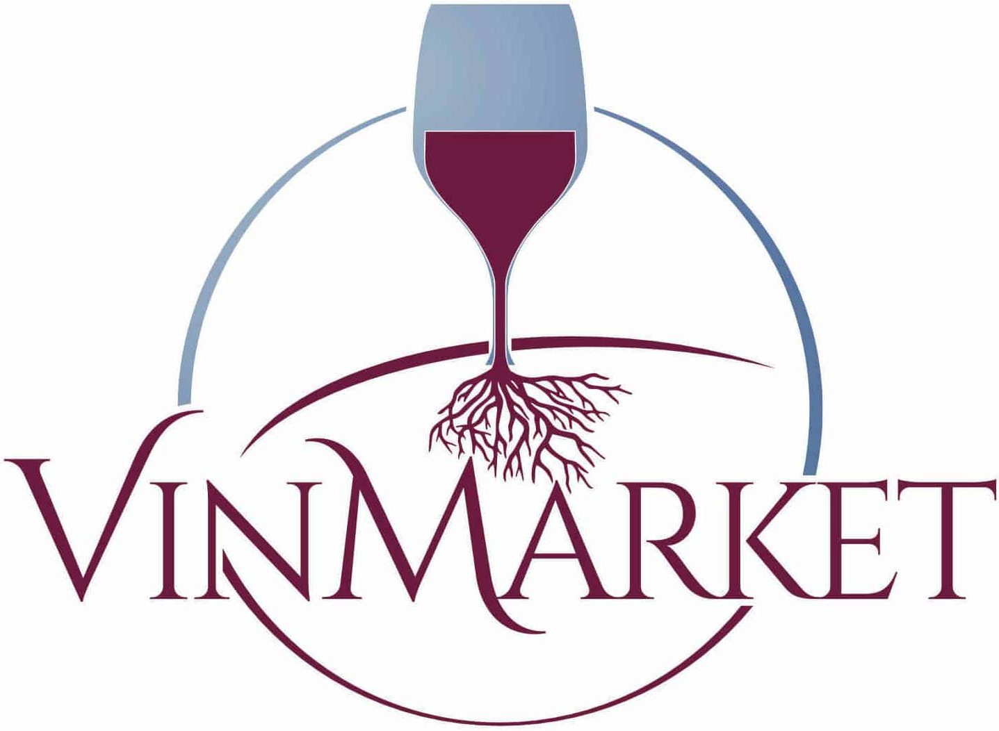 VinMarket