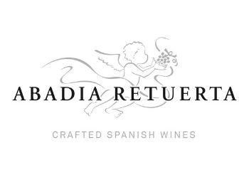 Abadia Retuerta Logo