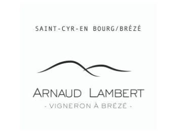 Arnaud Lambert Logo