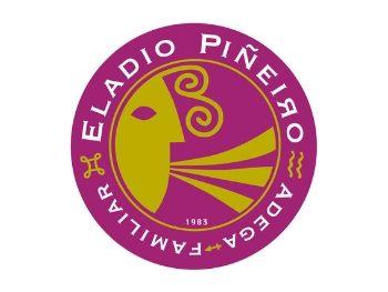 Eladio Pineiro logo