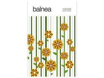 Balnea Logo