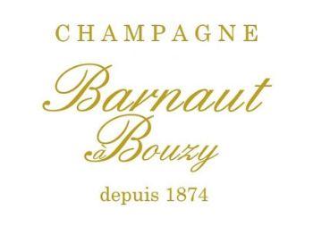 Barnaut- Logo