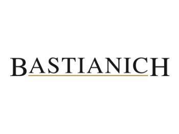Bastianich Logo