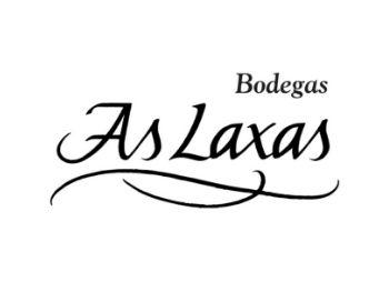 Bodegas-As-Laxas Logo
