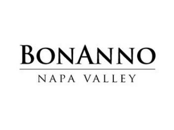 Bonanno Vitners Logo