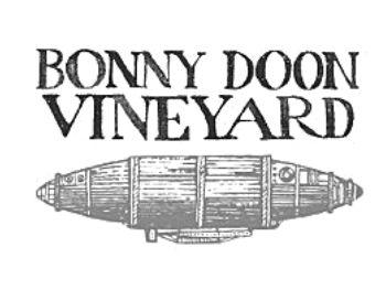 Bonny-Doon Logo