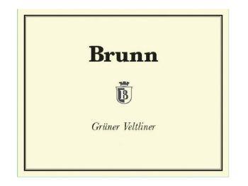 Brunn Logo