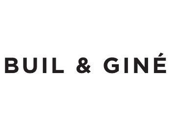 Buil-&-Gine-Final-Logo