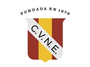 CVNE Logo