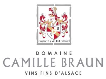 Camille-Braun Logo