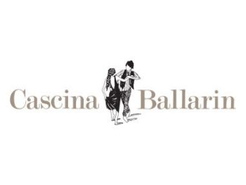 Cascina-Ballarin Logo