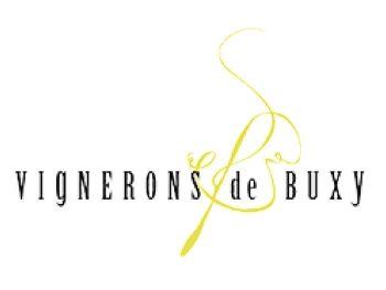 Cave-de-BUxy Logo
