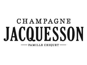 Champagne-Jacquesson Logo