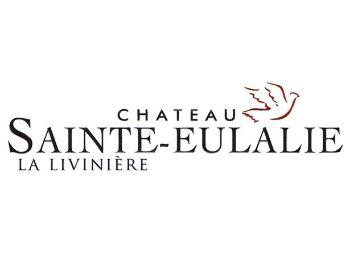 Chateau-Ste-Eulalie Logo