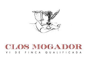Clos-Mogador Logo