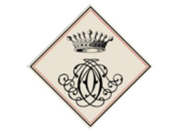 Comte Armand Logo