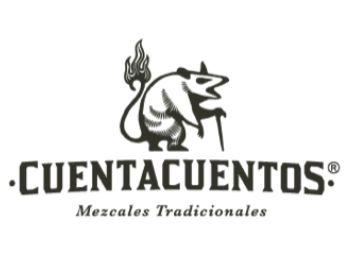 Cuentacuentos Logo