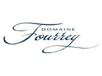 Domaine Fourrey Logo