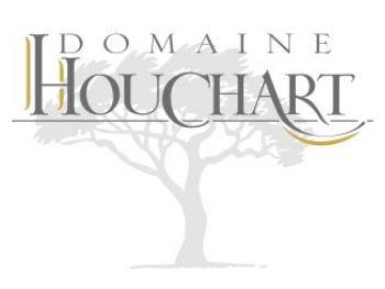 Domaine Houchart Logo