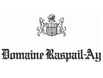 Domaine-Raspail-Ay Logo