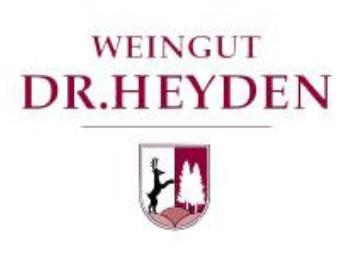 Dr. Heyden Oppenheimer Logo