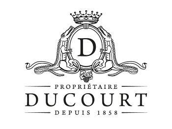 Ducourt Logo