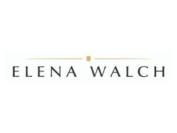 Elena-Walch Logo