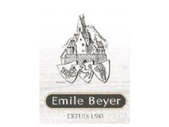 Emile-Beyer Logo