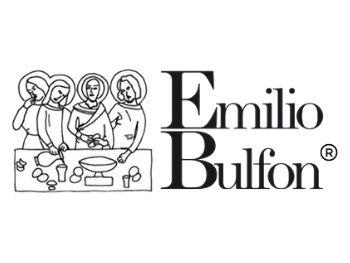Emilio Bulfon Logo