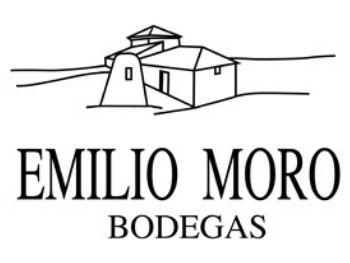 Emilio-Moro Logo