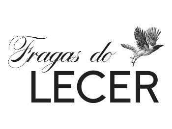 Fragas-do-Lecer Logo