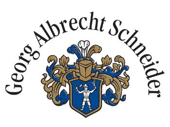 GA Schneider Logo
