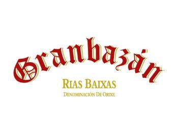 Granbazan Logo