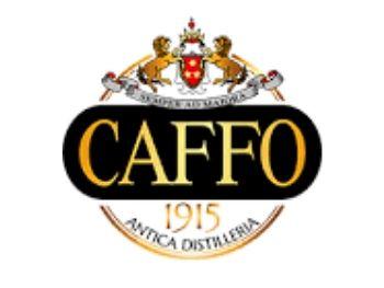 Gruppo Caffo Logo