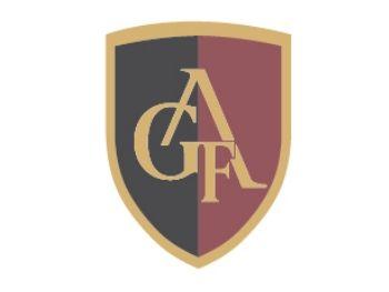 Guy-Amiot Logo