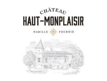 Haut-Monplaisir Logo