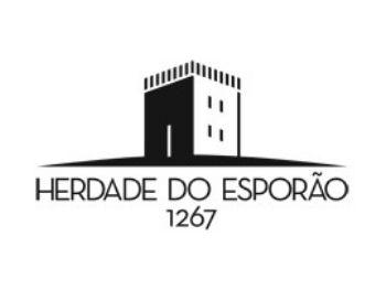 Herdade-Do-Esporao Logo
