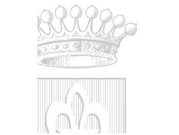 Heritier-Lafon Logo