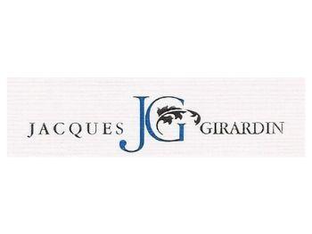 Jacques-Girardin Logo