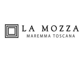 La-Mozza Logo