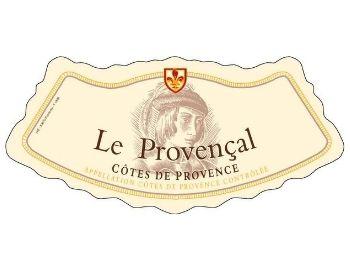 La-Vidaubanaise Logo