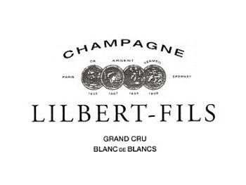 Lilbert-Fils Logo