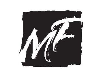Matthew Fritz Logo