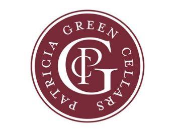 Patricia-Green-Cellars Logo