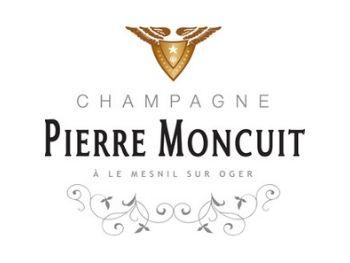Pierre-Moncuit Logo