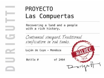 Proyecto-Las-Compuertas-Malbec Logo