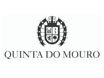 Quinta Do Mouro Logo