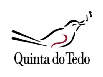 Quinta do Tedo Logo