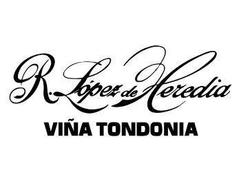 R.-Lopez-de-Heredia Logo